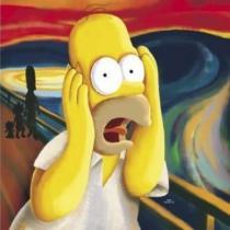 homer-simpson-scream