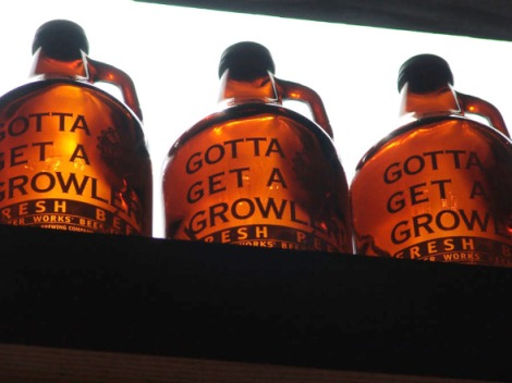 beer-growler-588x441